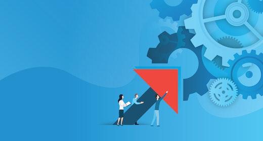 Digital Insurance Value Chain