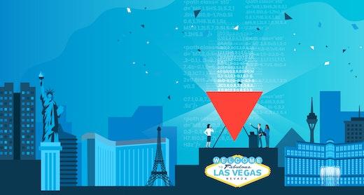 Insure Tech Connect Vegas Equisoft Life Annuity Workshop