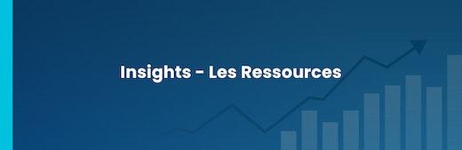 9972 Equisoft Insights Title banner trilingual 2200x1200 v03