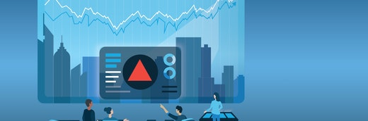 APAC Insurance Trends Challenges Facing Australian Insurance Industry