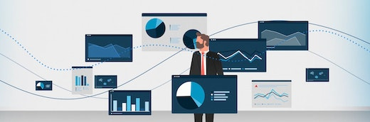 Analyze Wholesaler