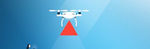 Drone Control 1920x1080