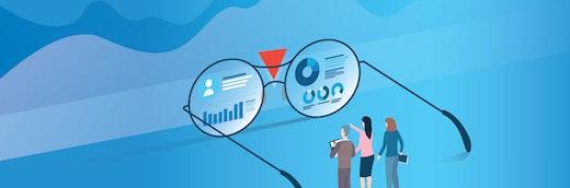 EMEA client engagement CRM