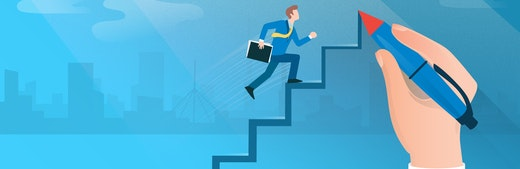 Getting Past Uncertainty How Distributors Broker Dealers Can Thrive In The New World