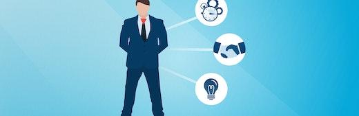 Hero Analyze Wholesaler Three Biggest Mutual Fund Wholesaler Challenges 1920x800 1