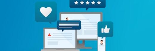OIPA Ebook Customer Experience 1920x800
