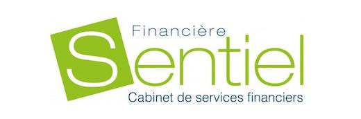 Sentiel logo