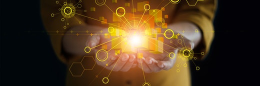 UCT Article Insurance Data Drives Digital Transformation