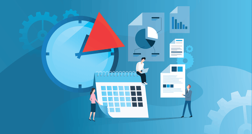 IFRS 17 Compliance Time 1920x1080